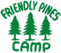 Camp-Friendly-Pines