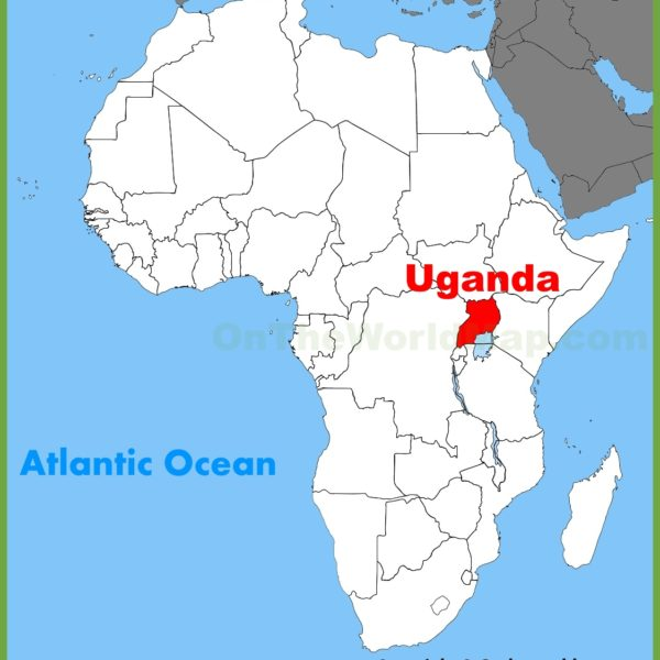 uganda-location-on-the-africa-map